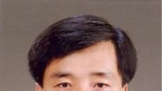 (동정)강철구 경주부시장