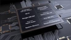 스마트폰속 3D게임의 비결, AP 내장 그래픽가속칩