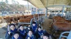 범농협 신규직원, '농촌현장체험' 교육 실시