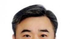 서창우 NH농협銀 울릉군지부장