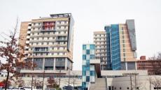 영주시,봉화군 향도생활관(기숙사)입사생 모집