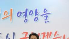 [6·13 지방선거]박홍열 전 청송부군수 영양군수 선거 출마 선언…남천희 경북도의원도 출사표