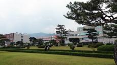 동양대 23일 2017년도 934명 학위수여식 거행