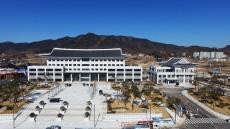 예천군, 다음달 20일까지 봄철 비산먼지 발생사업장 특별점검