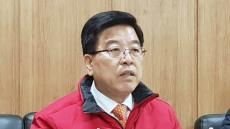[6.13 지방선거]김광림 의원 '영주 첨단산업 선도지역, 힐링도시' 로 만들겠다.