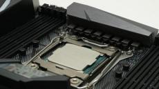 '진짜 성능' 위한 코어 i9 프로세서, 최적의 조합을 찾아서