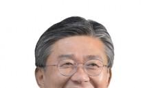 박병훈 전 경북도의원, 무소속 경주시장 출마 선언