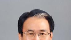 권오을 바른미래당 경북도당 위원장, 경북지사 출마선언