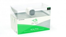 편의성과 전문성, 디자인까지 갖춘 IP 카메라 넷기어 Arlo Pro
