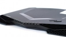 성능으로 차별화 꾀한 게이밍 라우터, 넷기어 XR500 나이트호크