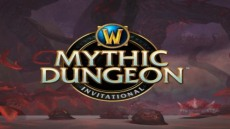 월드 오브 워크래프트 e스포츠 대회, 아시아-태평양 조별 예선 시작