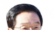 """임종식 경북도교육감 예비후보 """"사회적협동조합 참여 늘리겠다"""""""
