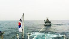 포항해경, 다음달 1일부터 어선위치발신장치 단속 강화