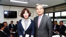 안동시 관광진흥과 이은주 실무주사, 이달의 홍보 우수공무원 선정