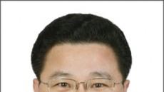 롯데호텔울산 최희만 총지배인, 대한민국마케팅 '개인부문' 대상