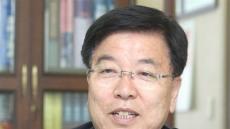 김광림 의원, 입법 우수 국회의원 선정