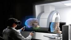VR 게임 즐길 PC를 위한 프로세서 바로 '이것'