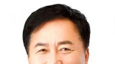 권기창 안동시장 후보'인사 청탁하면 명단 만천하에 공개하겠다'