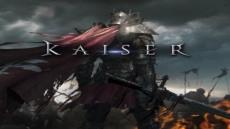 [리뷰] 카이저, 1:1 거래부터 PK까지 과거 감성을 살린 모바일 MMORPG