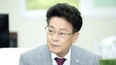 김병수 울릉군수 당선인 민선7기출범 준비 착수