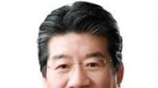 강석호 의원, 국회 외교통일위원회 위원장 선임