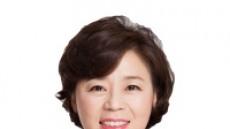 김정재 의원, 국회 농림축산식품해양수산위원회 위원 선임