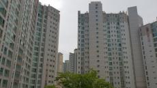대구지역 올 하반기 아파트 1만3400가구 분양
