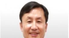 제65대 김상렬 영주경찰서장 6일 취임