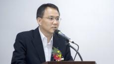 제23대 김헌린 울릉부군수 취임