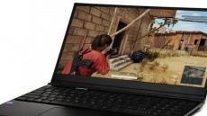 가성비 게이밍 노트북의 '적통자' 주연테크 리오나인 L7SH-144S