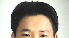 강영우 67대 의성경찰서장 취임