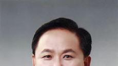 김순견 경북도 경제부지사 퇴임…과도기 도 경제수장 역할 수행