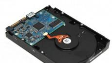 '진짜'가 등장한 SSD 시장, 앞으로의 방향은?