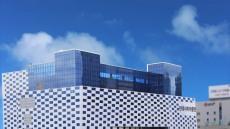 현대시티아울렛 대구점 14일 오픈…200여개 브랜드 입점