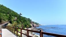 올해 추석연휴는 해양관광도시 포항에서 소중한 추억 만드세요.