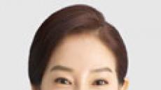 """배지숙 대구시의회 의장 """"석사 학위 즉시 반납하겠다""""…경북대 석사 논문 표절 사과"""