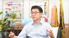 장욱현 영주시장 ,문화로 번영하고 경제로 성장하는 더 큰 영주 만들터...