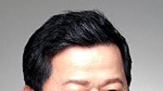 심보균 행정안전부 차관 울릉도 균형발전 현장점검