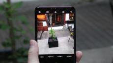 [리뷰] 스마트폰 카메라의 무한진화, LG V40 ThinQ 펜타카메라로 누구나 폰토그래퍼가 되다