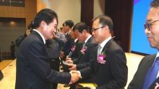 경북농협, 2년 연속 산지유통종합 대상 수상 영예