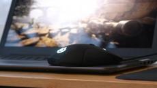 [리뷰] OLED 품은 가장 진보한 게이밍 마우스, 스틸시리즈 RIVAL 710