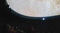 X-mas…예천천문우주센터서 우주의 신비로움 만끽하세요....25일 우주영상제 개최