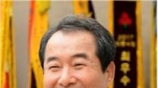 [동정]김충섭 김천시장