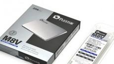 부담 없이 쓸 수 있는 명가의 SSD, 플렉스터 M8V