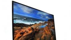 현실적인 가격의 고해상도 55형 TV, 이노스 E5500UC