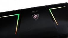 최상의 게이밍 요소를 하나로 모은 17형 노트북, MSI GE73 레이더 RGB 8RF