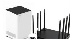 간편하게 설치하는 가정의 '자가 보안 솔루션' IP캠, 200% 활용하기