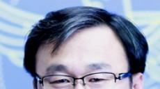 임경우 김천경찰서장 ...'배려하는 직장문화 를 조성할터'