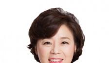 김정재의원 신재민 보호법 대표 발의