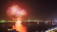 포항국제불빛축제 7월→5월로. 해병대문화축제 4월로 정례화